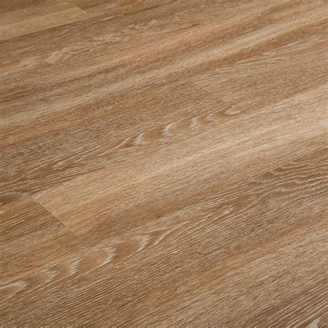 vinyl plank flooring shaw 28 images shaw vinyl plank