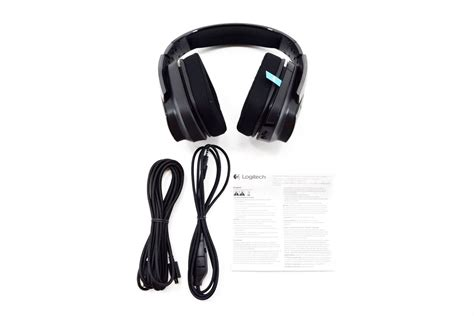 Headset Gaming Sades Logitech G633 Artemis logitech g633 artemis spectrum rgb 7 1 surround gaming headset review