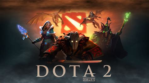 Dota Player dota 2 reached 1 million concurrent players this weekend