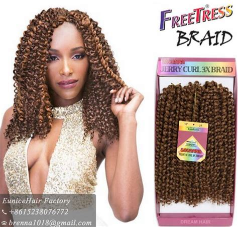 crochet braids with the caribbean twist hair 11 best images about freetress braids on pinterest hair