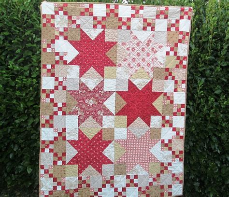 Single Quilt Measurements by Quilt Single Size Quilted Wall Hanging Sofa Coverlet