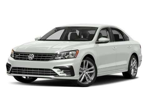 volkswagen vehicle inventory baton rouge la area volkswagen dealer serving baton rouge la