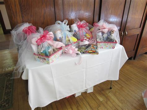 Door Prizes For Baby Shower Prizes For Baby Shower Winners Style By Modernstork