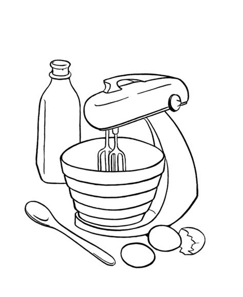 blank cake coloring page blank cake coloring page coloring pages