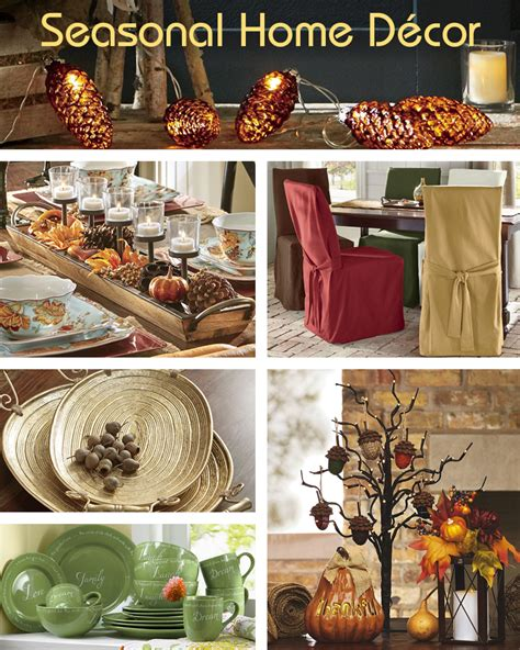 seasonal home decorations budget friendly ideas to transition your seasonal home