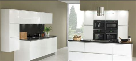 tips for a modern kitchen design and 15 modern kitchen