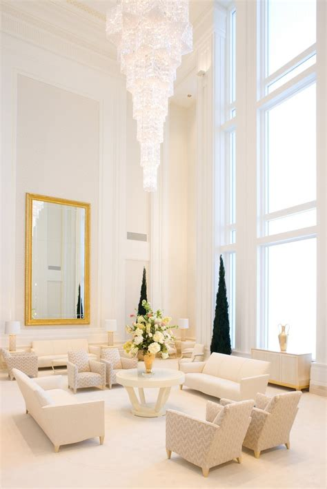 celestial room temple oquirrh mountain temple celestial room favorite places and spaces