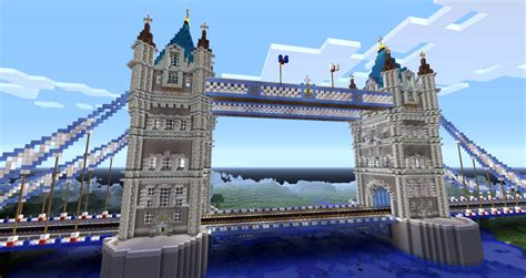 Summer House Plans by Minecon 2015 How To Get Tickets To London Minecraft