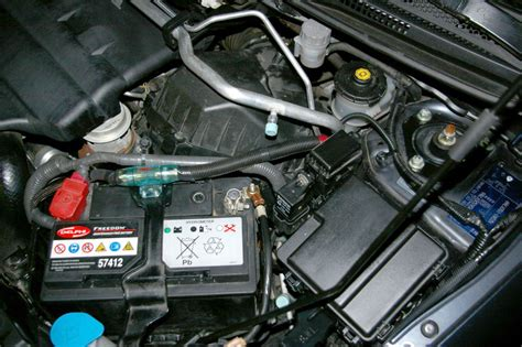 honda edix fuse box wiring diagram schemes