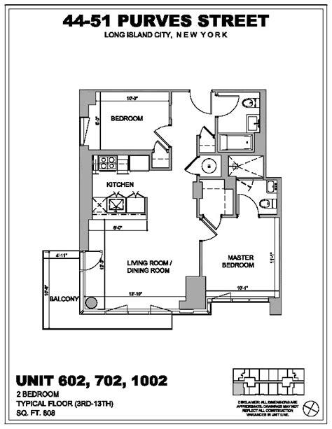 2 bedroom apartments for rent long island 2 bedroom apartments for rent in long island ny halo lic rentals long island city ny