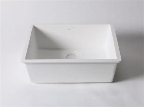 solid surface kitchen sinks solid surface sinks solid surface kitchen sinks