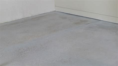 fast floors how to refinish a floor in 24 hours