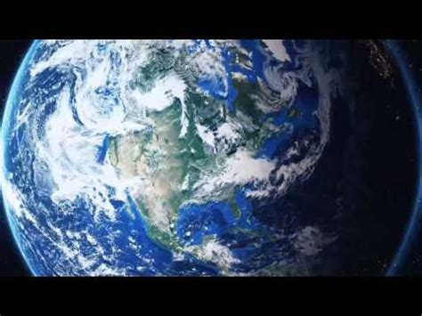 tutorial after effects earth zoom google earth earth zoom in out tutorial record video