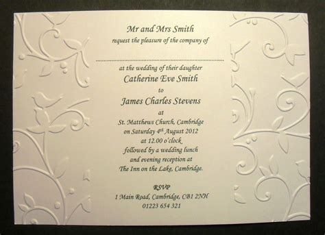 wedding invitation templates uk find your attractive wedding invite wording wedding and