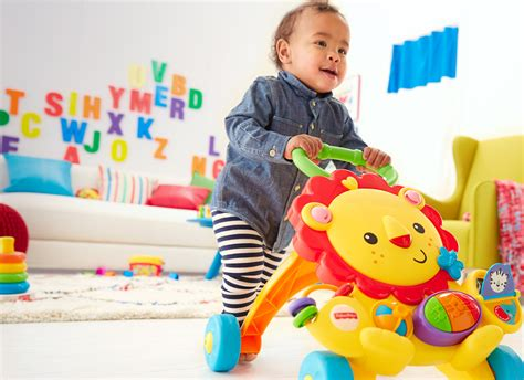 Fisher-Price Baby - Baby Gear, Toys & Parenting Tips ...