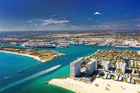 port florida florida cruise traveler navy cruise ship parking port