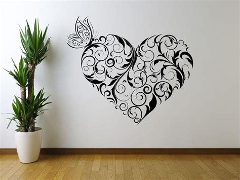 stencil per muri interni stencil per pareti come personalizzare le stanze con