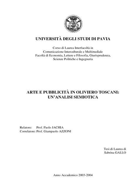 unipv lettere e filosofia universit 192 degli studi di pavia corso di laurea