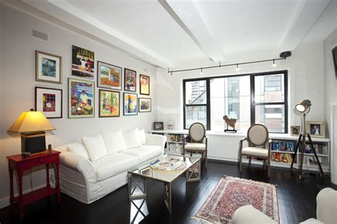 living room ideas nyc living room new york city west village loft luxury