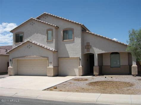 maricopa housing maricopa housing 28 images maricopa housing related keywords maricopa housing