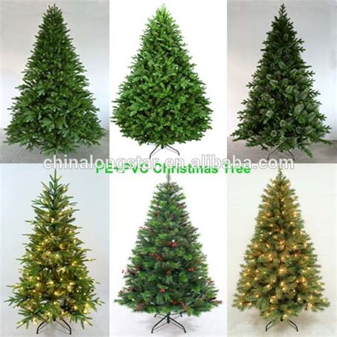 cheap decorated trees high quality cheap tree artificial