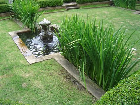 backyard feature ideas landscaping ideas water fountains backyard design ideas