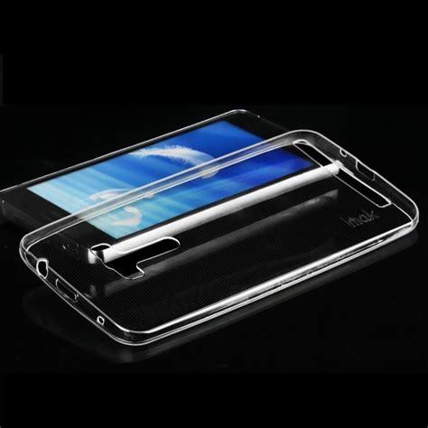 Imak Ultra Thin Tpu For Asus Zenfone Selfie Zd551kl Transparan imak ultra thin tpu for asus zenfone selfie zd551kl transparent jakartanotebook