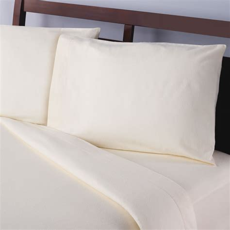 softest bed sheets softest sheets classic bamboo sheets by cariloha 4 piece