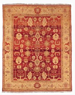harry potter rug shabbyhouse designs harry potter and the house that magic made