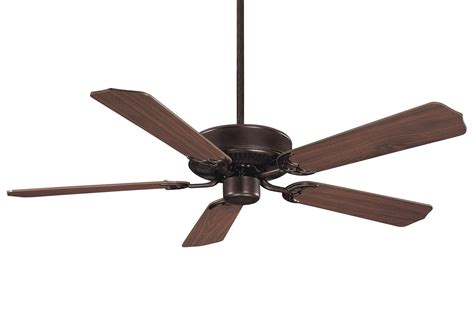 Ceiling Fans Without Light Kits Savoy House 52 Fan 5wa 13 Builder Specialty Energy 52 Indoor Ceiling Fan