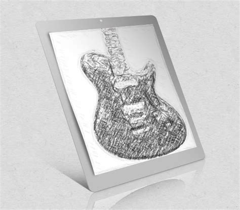 ram guitars dougcarlin portfolio
