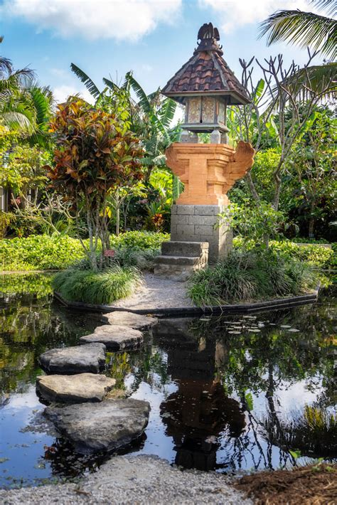 Naples Botanical Garden Naples Fl Things To Do In Naples Florida Must Do Visitor Guides