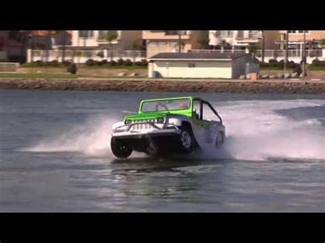 floating jeep floating jeep the amphibious watercar panther