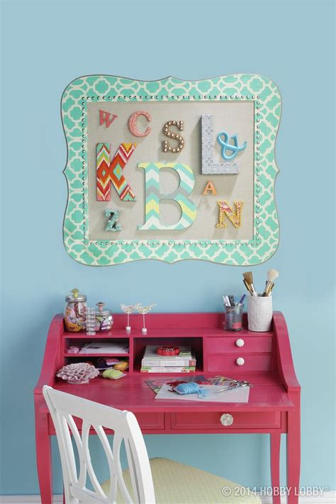 hobby lobby bedroom decor 137 best images about girls bedroom decor on pinterest