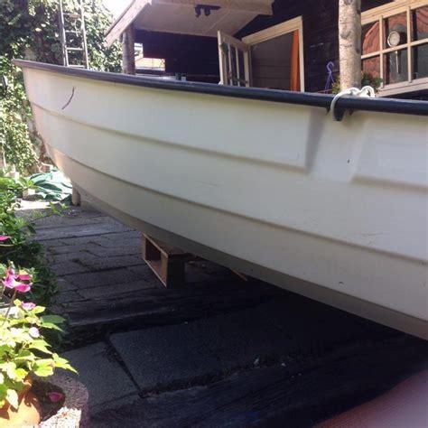 visboten te koop in belgie te koop visboot triss 3 8 bergen gratis advertentie