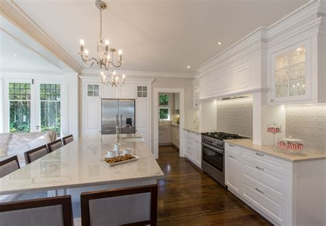 kitchens by design boise 100 kitchens by design boise boise kitchen remodel