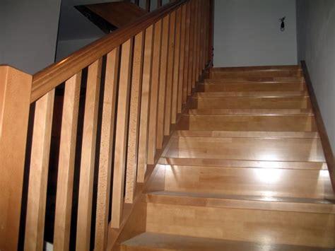 contralor panameo pide revisar costo de obra de odebrecht con el c 243 mo reparar unas escaleras de madera deterioradas blog