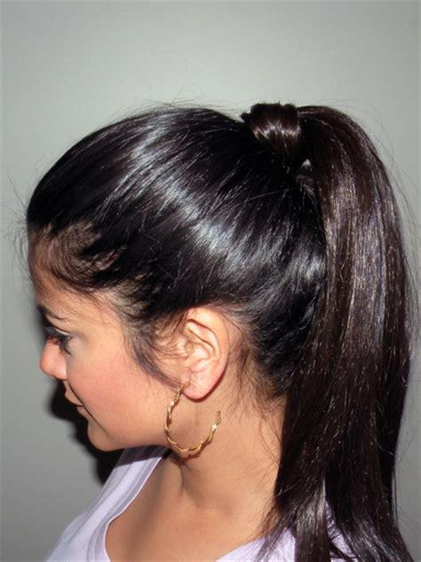 apliques hairdo apliques hairdo 2beauty