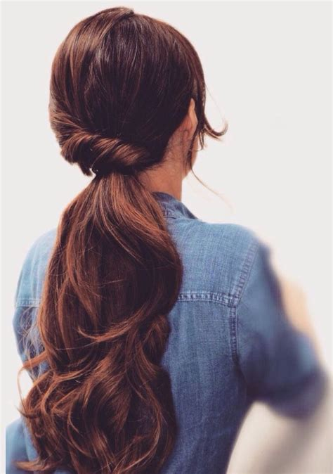 remy long layered halo extensions 17 best images about retro wave on pinterest her hair