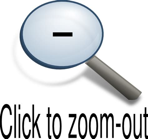 layout zoom out click to zoom out png svg clip art for web download