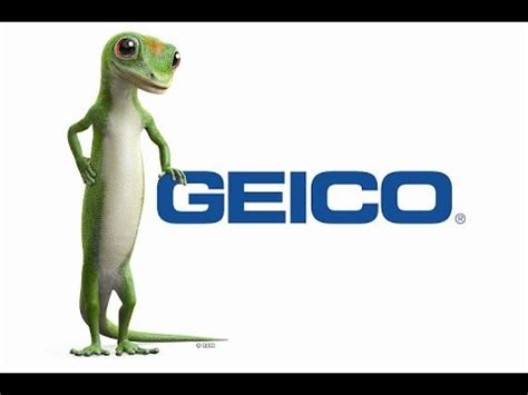 geico   car insurance quote commercial  youtube