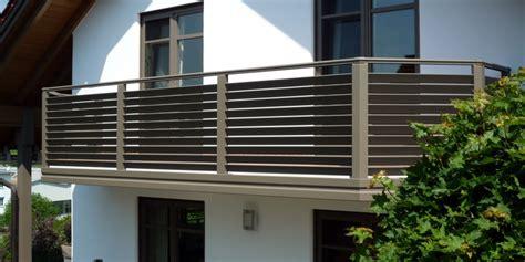 balkon holzgel nder balkongel 228 nder holz modern balkongel nder hinzuf