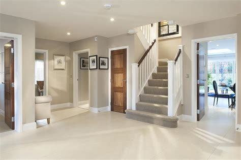 View Interior Of Homes 5 bedroom detached house for sale in plot 5 egerton park