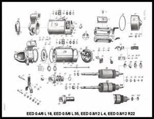 356 porsche wiring diagram get free image about wiring diagram