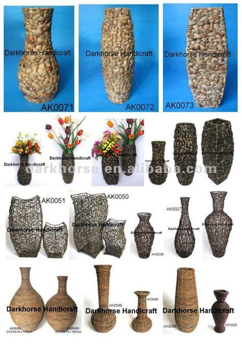 Different Shapes Of Vases by Antique Rattan Vase Buy Vase Antique Vase Rattan Flower