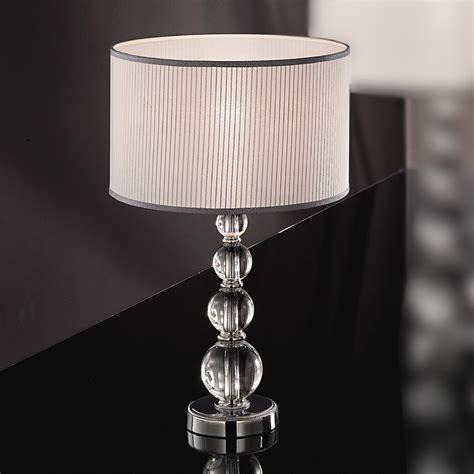 lade da tavolo classiche ceramica lade da tavolo classiche cristallo idee per il design