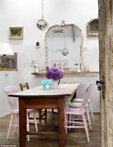 Thrifty Home Design Blogs Interiors Nifty Thrifty Ideas For Show Stopping Results