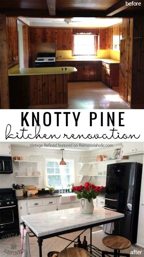 removing paint from kitchen cabinets 100 best 25 vintage kitchen cabinets best 25 tan kitchen ideas on pinterest tan kitchen