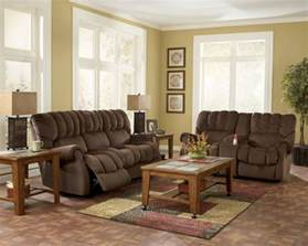 Living Room With Recliners 25 Facts To About Furniture Living Room Sets