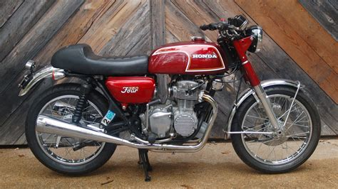 1973 honda cb350f s30 las vegas motorcycle 2017 1973 honda cb350f s30 las vegas motorcycle 2017